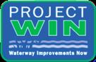 Project WIN